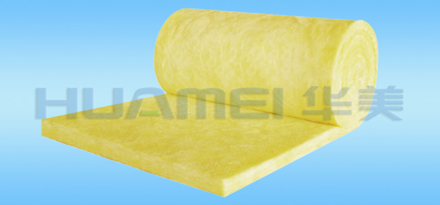 MLEX IKIA eco-friendly glass wool no formaldehyde,no acrylic