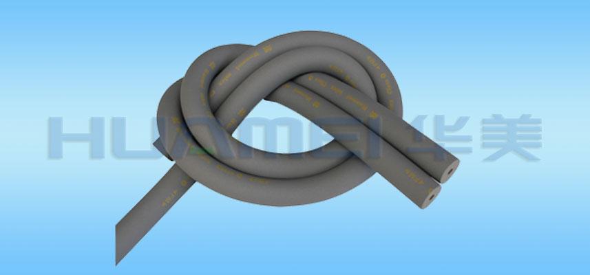 Class 0 Mlex Rubber Foam Insulation