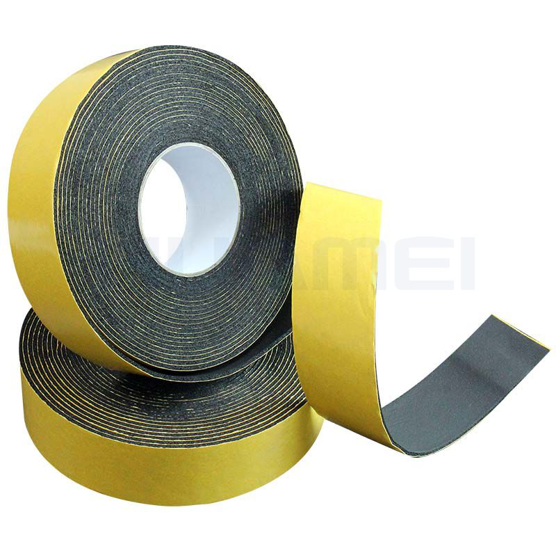 Self-adhesive Products
