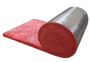What Do You Need To Know About Glass Wool?