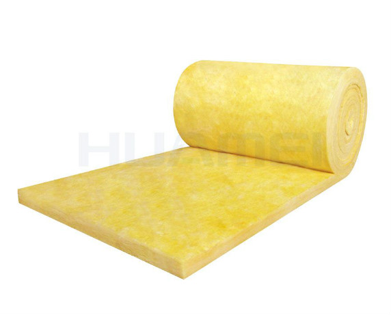 What are the Advantages of Glass Wool?