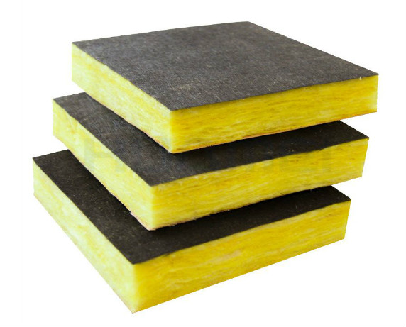 Structural Performance of Glass Wool in Seismic and Construction Installation