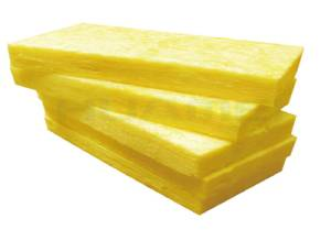 What Should Be Paid Attention To During Construction Of Glass Wool Board? How To Check And Accept After Construction?