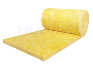How to Cut Glass Wool Board?