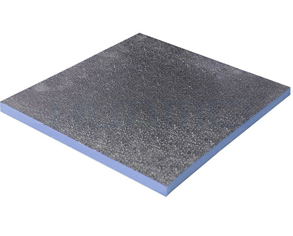 What Problems Should Be Paid Attention to When Purchasing Extruded Board?