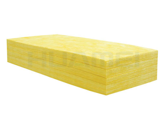 Introduction to Glass Wool(Part 1)