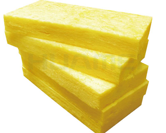 Introduction to Glass Wool(Part 2)