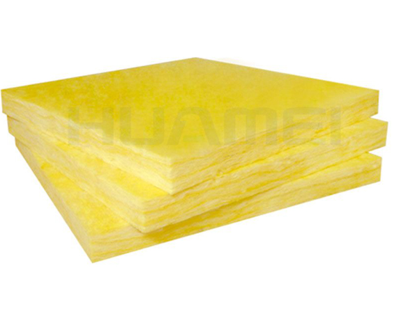 Introduction to Glass Wool(Part 3)